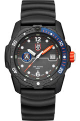 Luminox-XB.3723